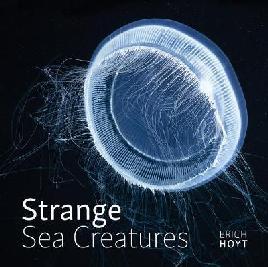 Catalogue record for Strange sea creatures