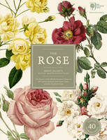 Catalogue record for The rose