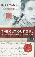 Catalogue record for The cut out girl