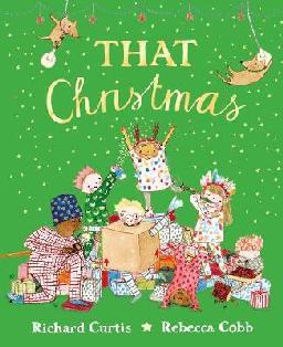 That Christmas