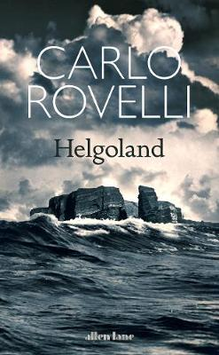 Catalogue record for Helgoland