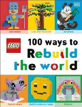 100 Ways to Rebuild the World