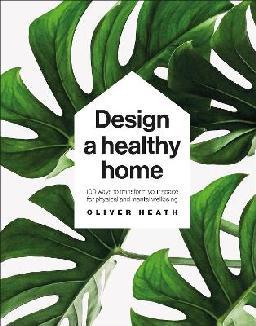 Catalogue record for Design a healthy home