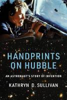 Catalogue record for Handprints on Hubble