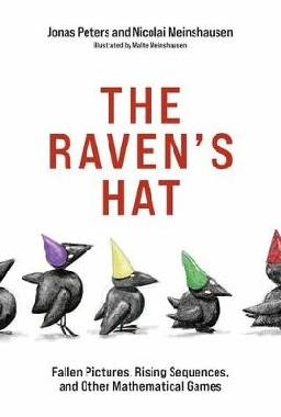 The Raven's Hat