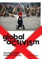 Catalogue record for Global activism