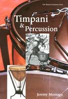 Timpani & Percussion