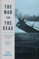 The War for the Seas