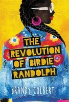Catalogue record for The revolution of Bridie Randolph