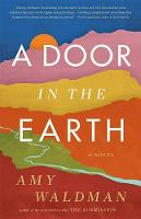 Catalogue link for A door in the earth
