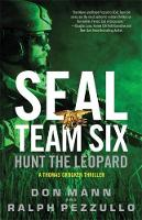 Hunt the Leopard