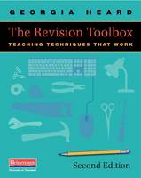 The Revision Toolbox