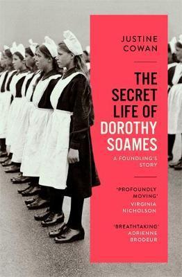 The Secret Life of Dorothy Soames