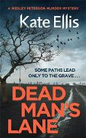 Catalogue record for Dead Man's Lane by Kate Ellis