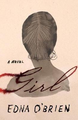 Catalogue search for Girl: A novel