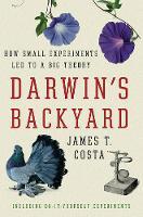 Darwin's Backyard