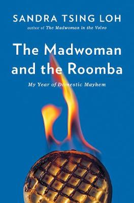 The Madwoman and the Roomba