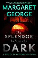 Catalogue link for The splendor before the dark