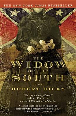 The Widow of the South