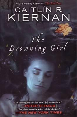 The Drowning Girl