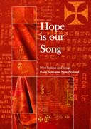 Hope is Our Song