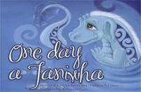 One Day A Taniwha
