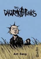 The Dharma Punks