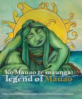 Ko Mauao Te Maunga