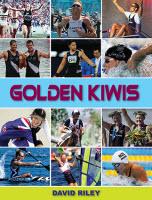Golden Kiwis