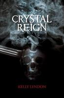 Catalogue link for Crystal reign