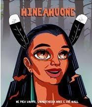 Hineahuone