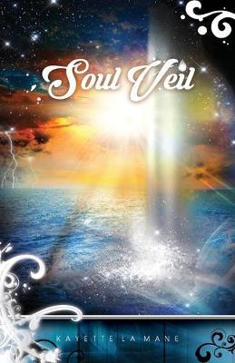 Soul Veil