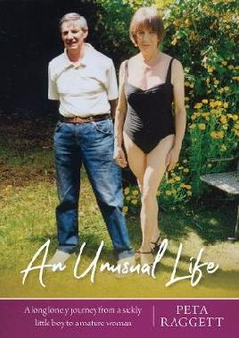 An Unusual Life