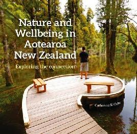 Nature and Wellbeing in Aotearoa New Zealand