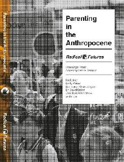 Catalogue record for Parenting in the Anthropocene
