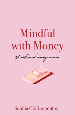 Mindful With Money