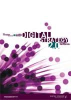 Catalogue record for The digital strategy 2.0