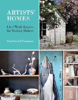 Artists' Homes