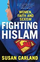 Catalogue link for Fighting Hislam