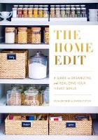 Catalogue link for The home edit