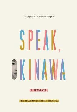 Catalogue record for Speak, Okinawa