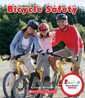 Catalogue link for Bicycle safety