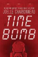Catalogue link for Time bomb