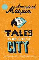 Catalogue link for Tales of the city