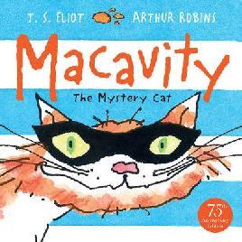 Macavity!