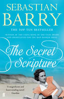 Catalogue record for The secret scripture