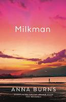 Catalogue search for Milkman