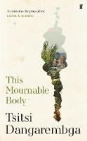 Catalogue search for This mournable body