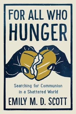 For All Who Hunger