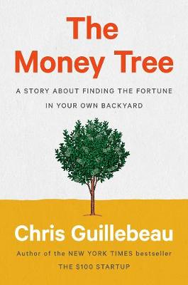 Catalogue record for The money tree